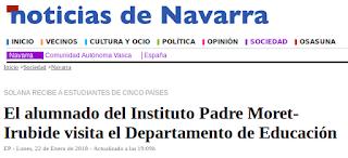 http://www.noticiasdenavarra.com/2018/01/22/sociedad/navarra/el-alumnado-del-instituto-padre-moret-irubide-visita-el-departamento-de-educacion