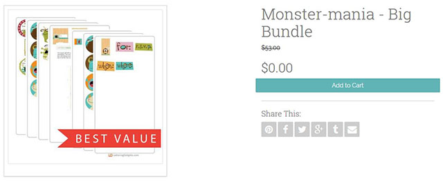 http://www.letteringdelights.com/bundles/monster-mania-big-bundle-p17375c6?tracking=d0754212611c22b8