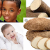 You want to give birth to twins? See How to use Yam to conceive twins or triplets