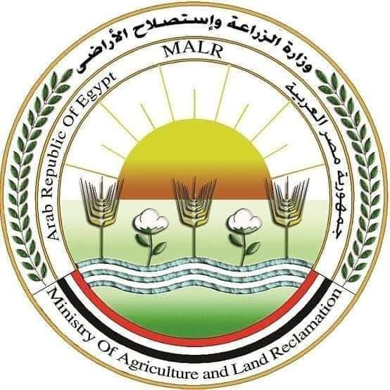الزراعة: 10 نصائح استباقية للمزارعين لمواجهة الاثار السلبية للظروف الجوية المتوقع حدوثها خلال الأيام القادمة
