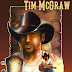 TIM MCGRAW (PART ONE) - A FOUR PAGE PREVIEW