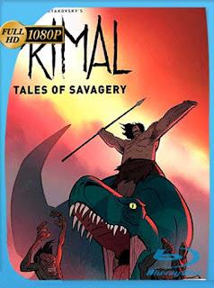 Primal: Tales Of Savagery [2019] HD [1080p] Latino [GoogleDrive] SilvestreHD