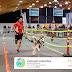 Niños y adultos correrán con sus perros en Expopet 2019