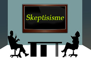 Pengertian Skeptisisme dan Tokoh-Tokoh Pemikirnya