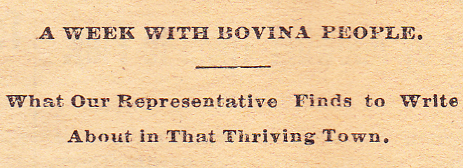 bovina guys Boniva official prescribing information for healthcare professionals includes: indications, dosage, adverse reactions, pharmacology and more.