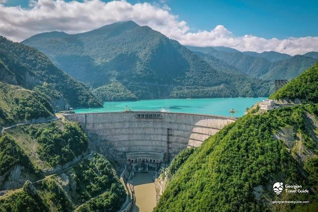 В Грузии дорожает электричество и вода