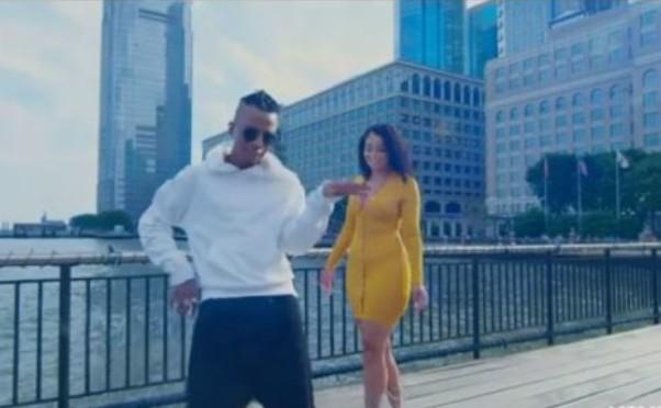 "[Video] Tekno x Masterkraft – ""Beh Beh"" (Mp4 Download)"