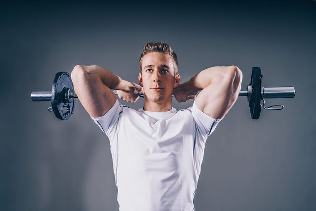 how-to-look-more-muscular