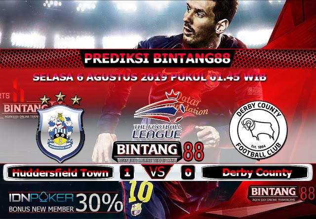 https://prediksibintang88.blogspot.com/2019/08/prediksi-huddersfield-town-vs-derby.html