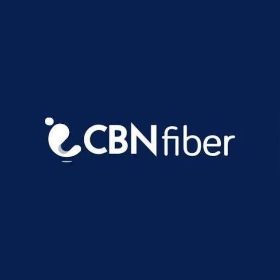 provider internet CBN