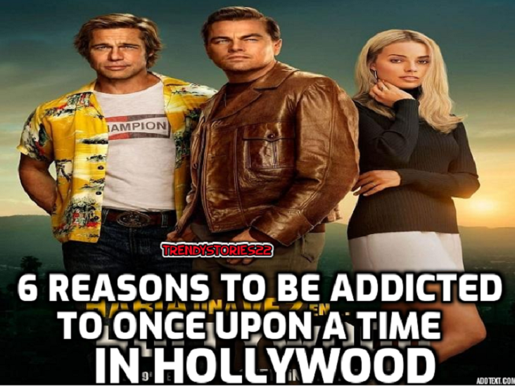 once upon a time in hollywood,once upon a time in hollywood trailer,once upon a time in hollywood quentin tarantino,once upon a time in hollywood movie,once upon a time in hollywood review,once upon a time in hollywood ending,once upon a time in hollywood ending explained,once upon a time,once upon a time ... in hollywood,once upon a time in hollywood plot