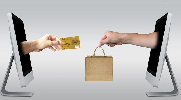 All You Need To Know About E-commerce Chargeback Management Service