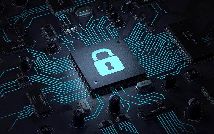 3 Remote Worker Cybersecurity Essentials