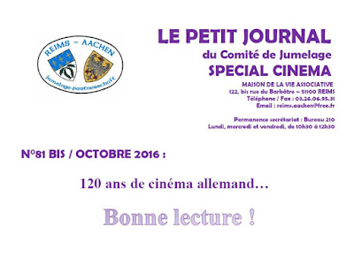 anniversaire cinema reims
