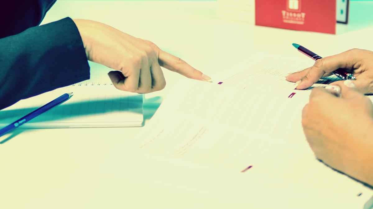 Страховое возмещение после прекращения договора страхования