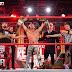 Impact Wrestling Rebellion 2021 - El Poder del Más Fuerte