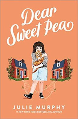 https://www.goodreads.com/book/show/43453642-dear-sweet-pea