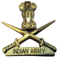 Indian Army Recruitment - Soldier (Tradesman / General Duty / Technical / Etc) in Indian Army Recruiting Office Berhampore