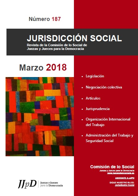 http://www.juecesdemocracia.es/wp-content/uploads/2018/04/REVISTA-SOCIAL-MARZO-2018.pdf
