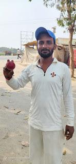 gayatri-young-cricket-club-won