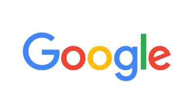 Kelebihan Google Search