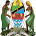 44 New Job Vacancies at Judiciary of Tanzania | Deadline: 4th June, 2018