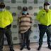 A la cárcel fue enviado presunto responsable de feminicidio en grado de tentativa ocurrido en el Puerto Dulce de Colombia La violencia de género no tiene lugar en el Área Metropolitana de Pereira