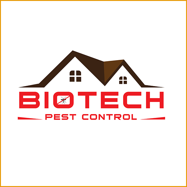 thiet ke logo thuong hieu bio tech