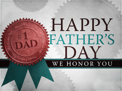 Full HD Father's Day Wallpapers for PC, Desktop, Computer
