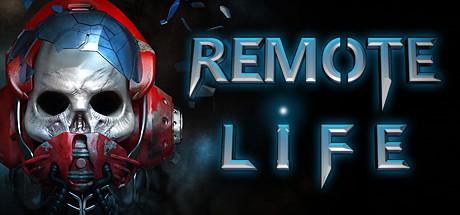Remote Life v1.6-SiMPLEX