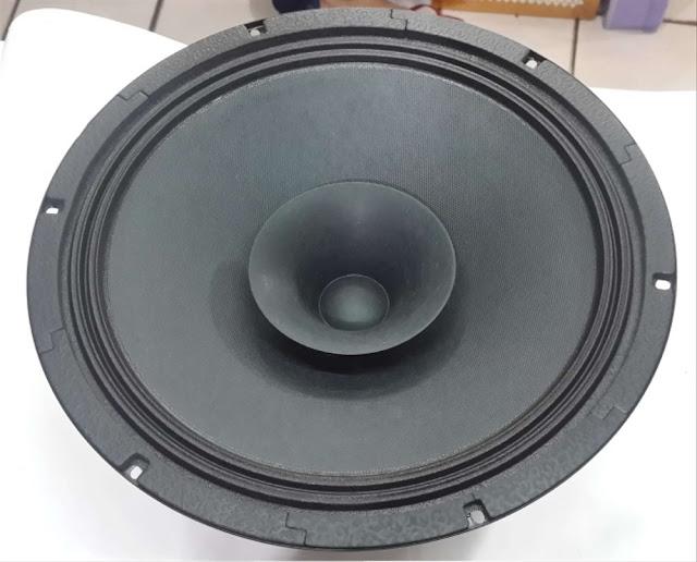 Speaker ADS Full Range 1250 12 Inch Harga Rp 180.000,00