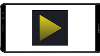تنزيل برنامج OTTplay IPTV Pro mod premium مدفوع مهكر بدون اعلانات بأخر اصدار