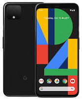 http://www.offersbdtech.com/2019/12/google-pixel-4-xl-64gb-price-and-Specifications.html