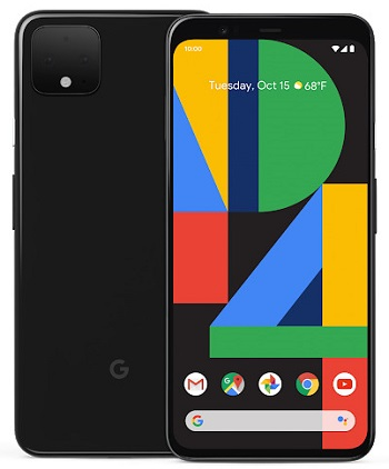Google Pixel 4 XL 64GB - Price and Specifications in BD