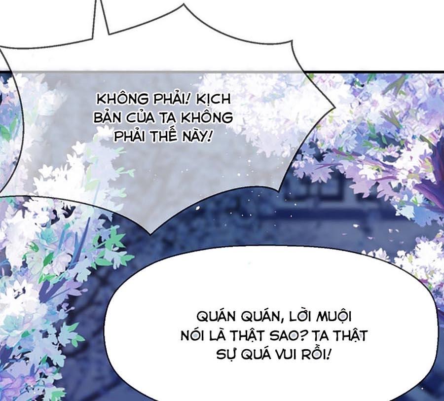 Dưỡng Thú Vi Phi chap 42 - Trang 32