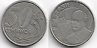 50 centavos, 1998