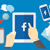 Facebook Marketing Is Easy When Using This Advice