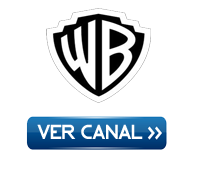 Warner Brothers En Vivo