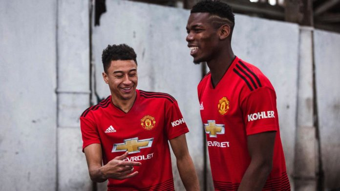 manchester-united-2018-19-kits-and-logo-dream-league-soccer-kits-fts-15