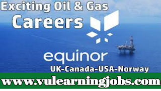 countries in europe,equinor,oil and gas,northern european countries,eastern european countries,oil and gas congress,oil and gas drilling (trbc),europe,oil and gas refining and marketing (trbc),oil,oil and gas field (location),oil & gas uk,integrated oil and gas (trbc),oil and gas (trbc),oil & gas,gas,liquefied natural gas,western europe,statoil