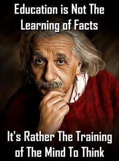 Education%2BQuotes%2B%2528733%2529