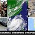 日本打風 福岡機場停飛滯留 提早應急可及時回港避災