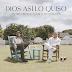 Dos íconos de la música, Ricardo Montaner y Juan Luis Guerra, unen sus voces por primera vez, porque «Dios así lo quiso»