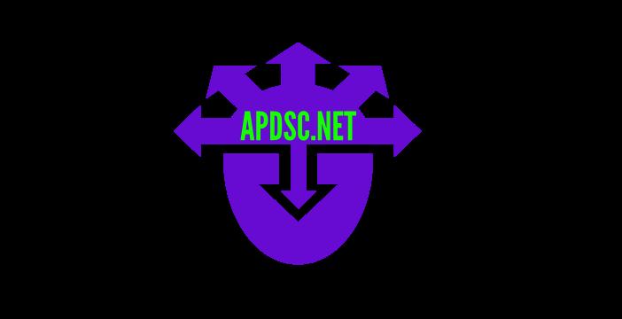AP LEAVE RULES-1933 FOR APTEACHERS