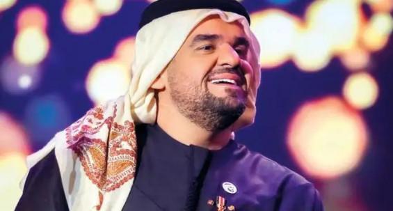 حسين الجسمي،أغنية أهواك للموت ، أهواك للموت ،اغنية حسين الجسمى الجديدة،حسين الجسمى 2020