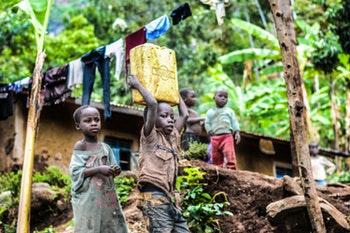 Short Paragraph on Child Labour