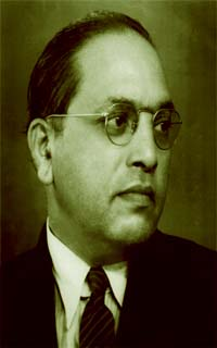father-of-constitution-of-india