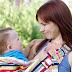 Care sunt avantajele sistemelor de purtare pentru bebelusi