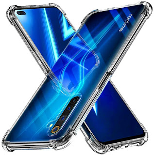 new-realme-smartphone-gets-fcc-approval
