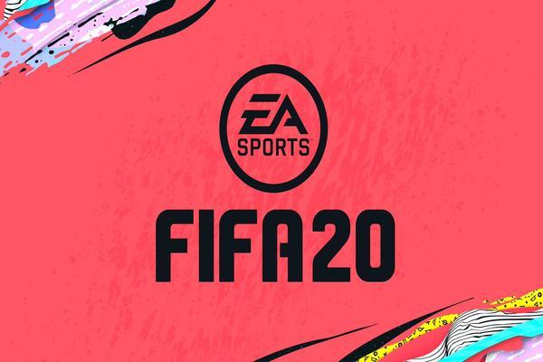 الدوري الإنجليزي يستعين بتقنية Fifa 20 للتغلب على غياب الجماهير بسبب كوفيد 19!